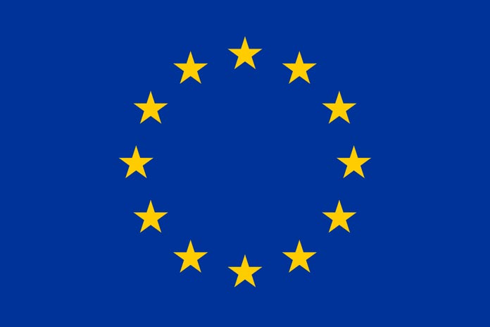 Euro Online Casinos
