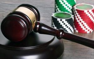 Online Gambling Regulators and Licensing Bodies