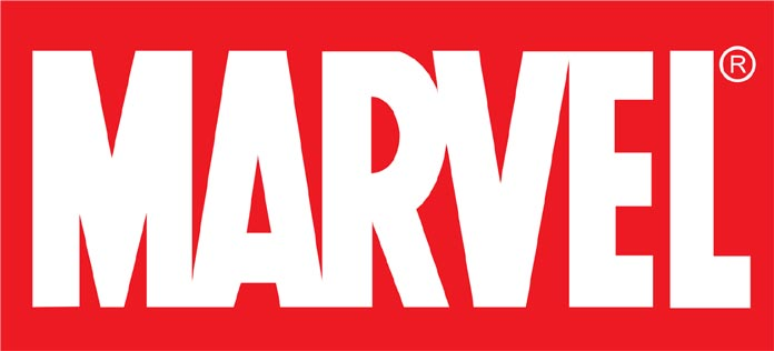 Marvel Slots