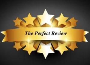 Online Slots & Casino Reviews
