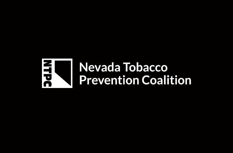 Nevada Tobacco Prevention Coalition