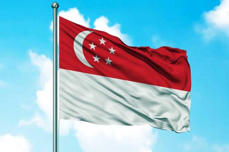 Singapore New Gaming Authority
