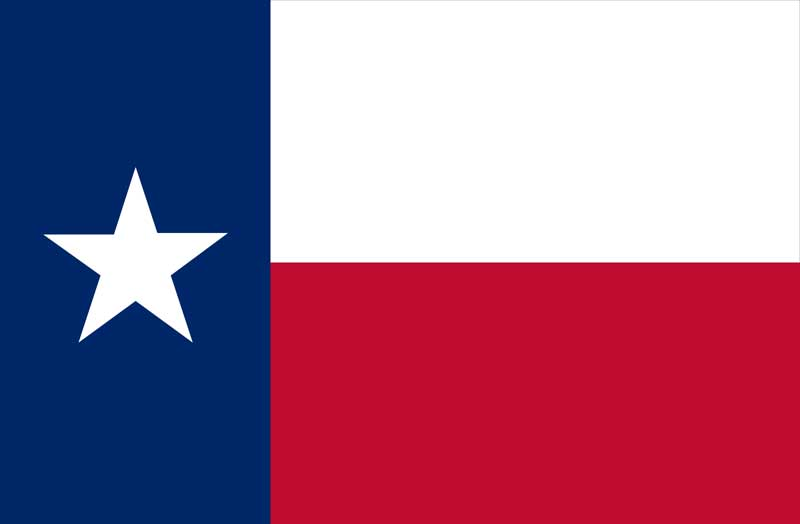 Texas Online Casinos and Slots