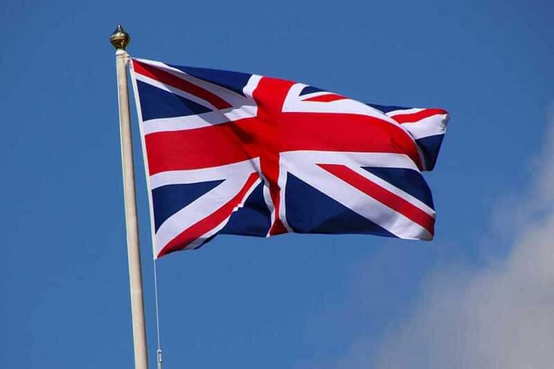 United Kingdom Casino Industry