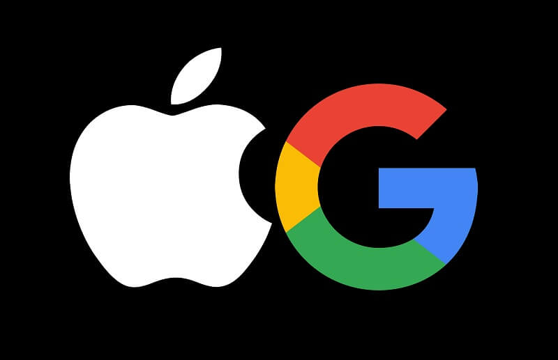 Apple and Google to face lawsuits