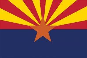 Arizona Online Casinos and Slots