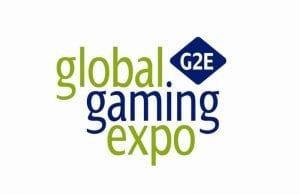 G2E 2020
