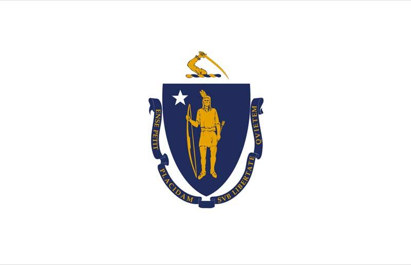 Massachusetts Online Casinos and Slots