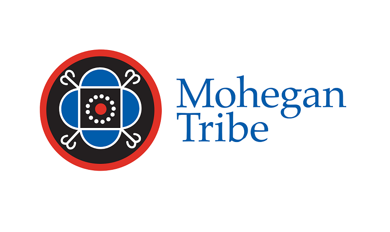 Mohegan Indian Tribe