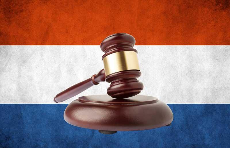 Netherlands Court