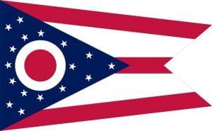 Ohio Online Casinos and Slots