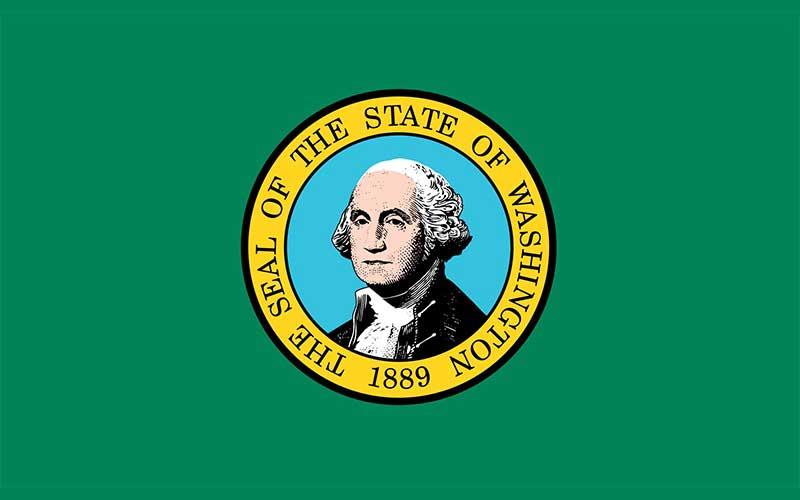 Washington Online Casinos and Slots