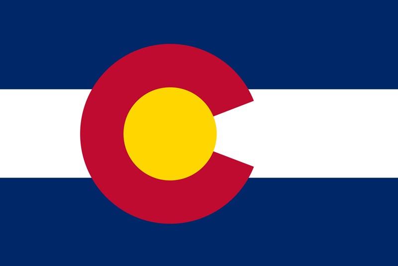 Colorado Online Casinos and Slots