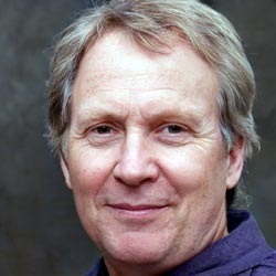 Magnus Kristiansen