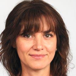 Maria Lucci