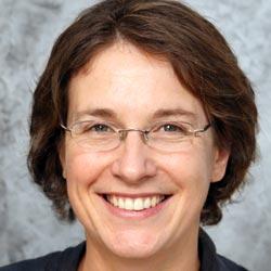 Marion Krivine