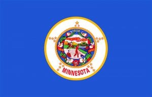 Minnesota Online Casinos and Slots