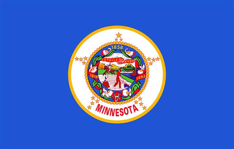 Minnesota Online Casinos and Slots