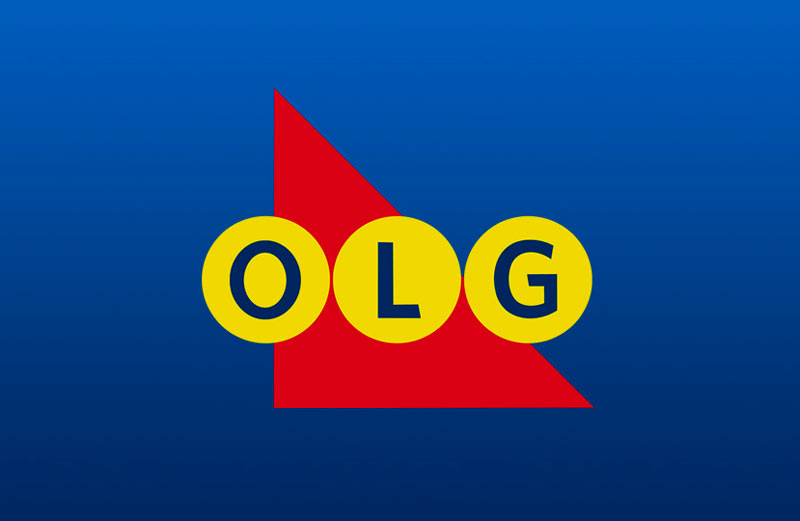 Ontario Lottery and Gaming Corporation, Canada