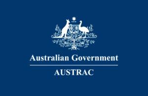 AUSTRAC