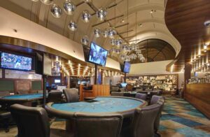 California card room closures due to Covid 19