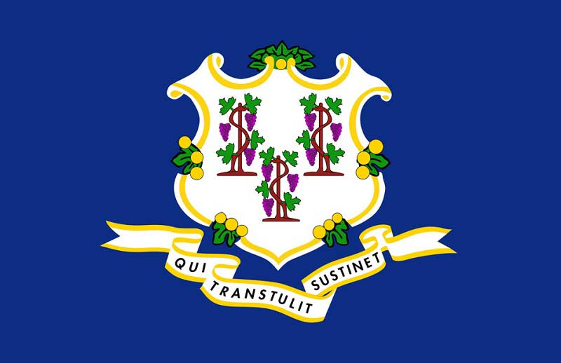 Connecticut Online Casinos and Slots