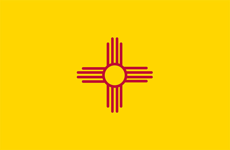 New Mexico Online Casinos and Slots