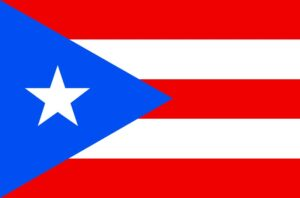Puerto Rico Online Casinos and Slots