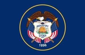 Utah Online Casinos and Slots