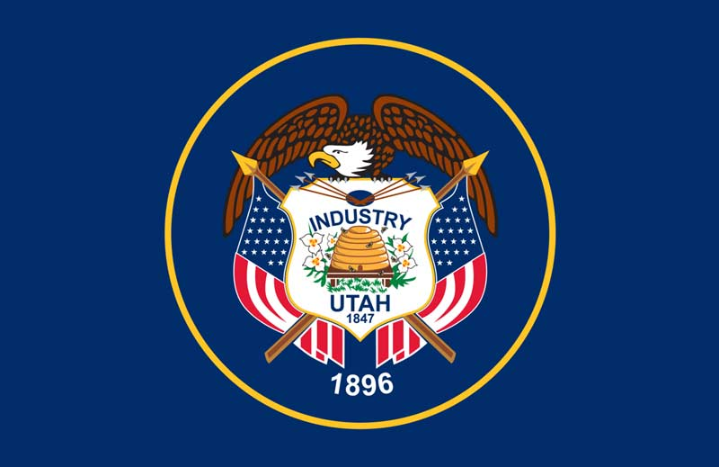Utah Online Casinos and Slots