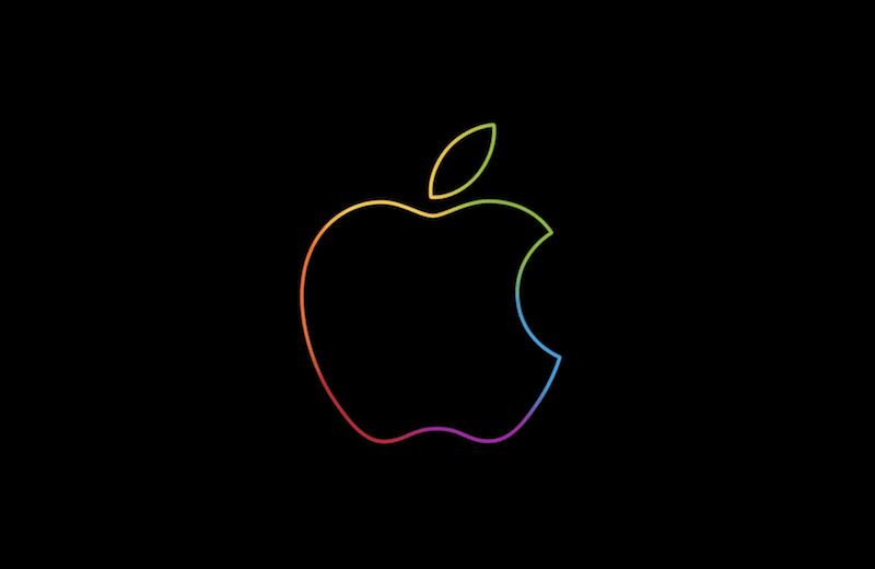 Apple facing lawsuit over illegal gambling