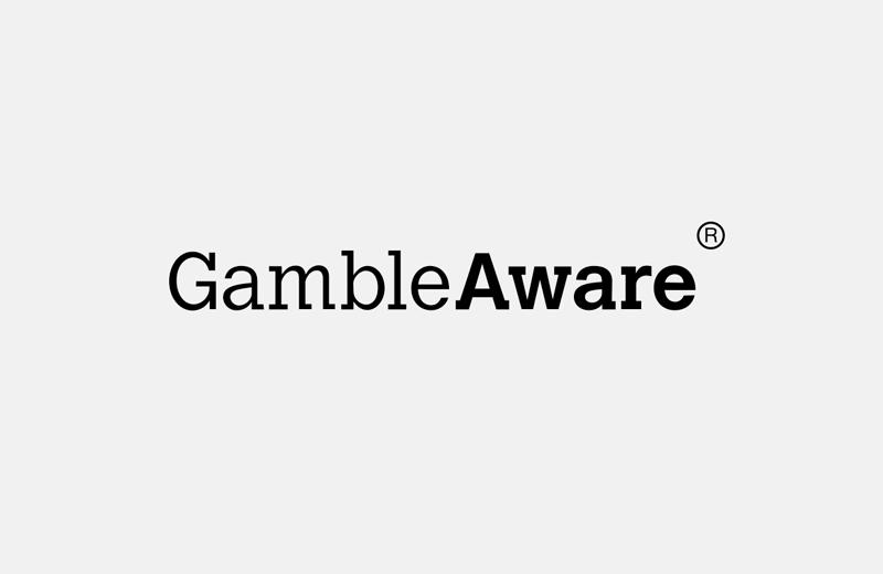 GambleAware UK