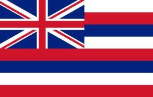 Hawaii Online Casinos and Slots