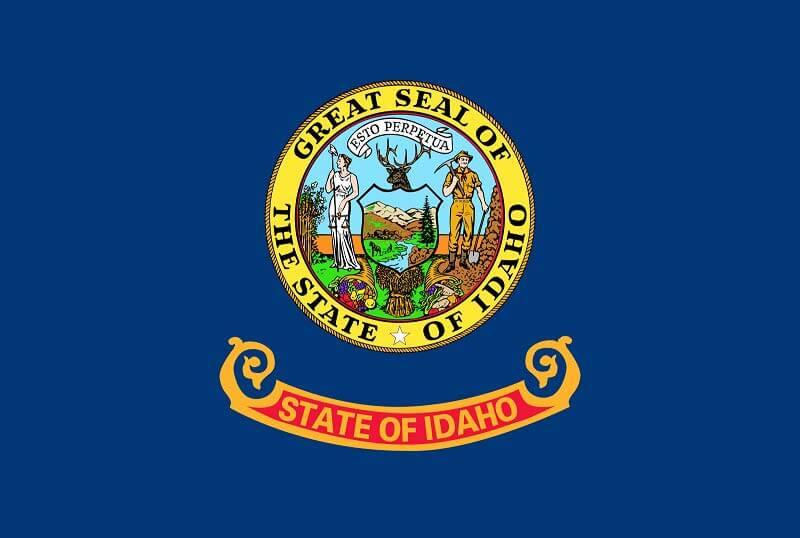 Idaho Online Casinos and Slots