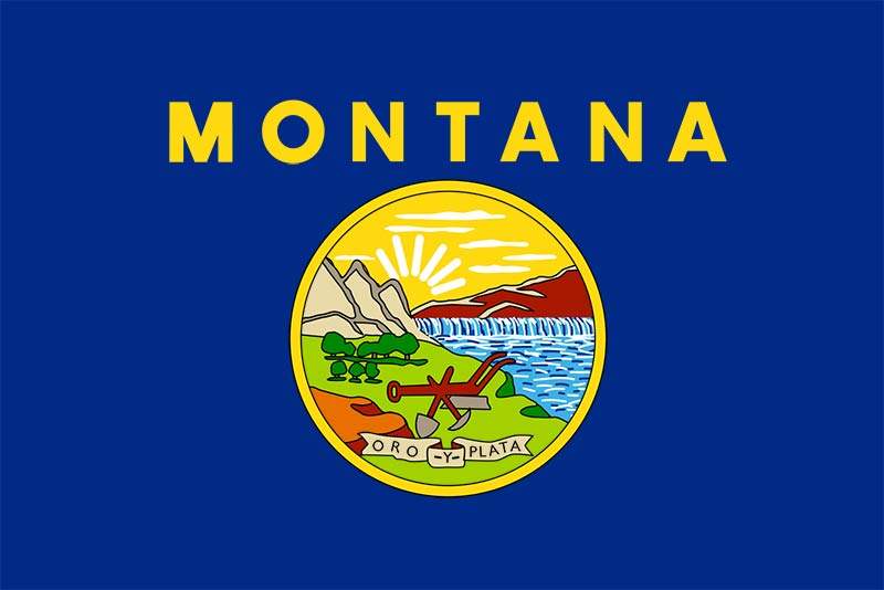 Montana Online Casinos and Slots