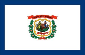 West Virginia Online Casinos and Slots
