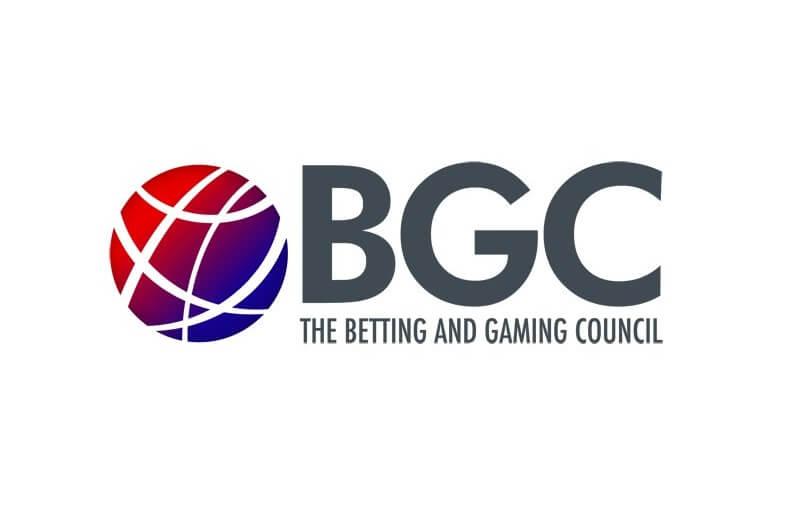 Betting and Gaming Council (BGC), UK
