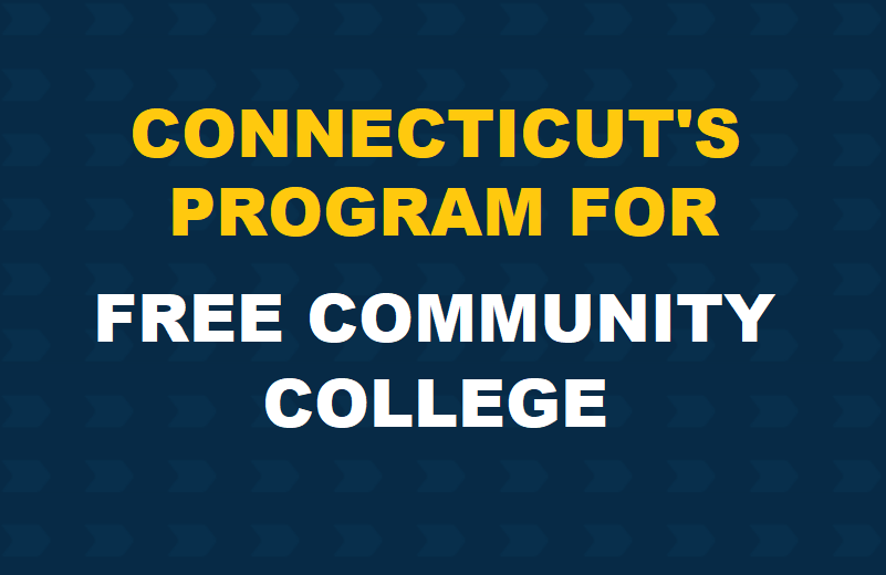 Connecticut Gambling Expansion for College Aid