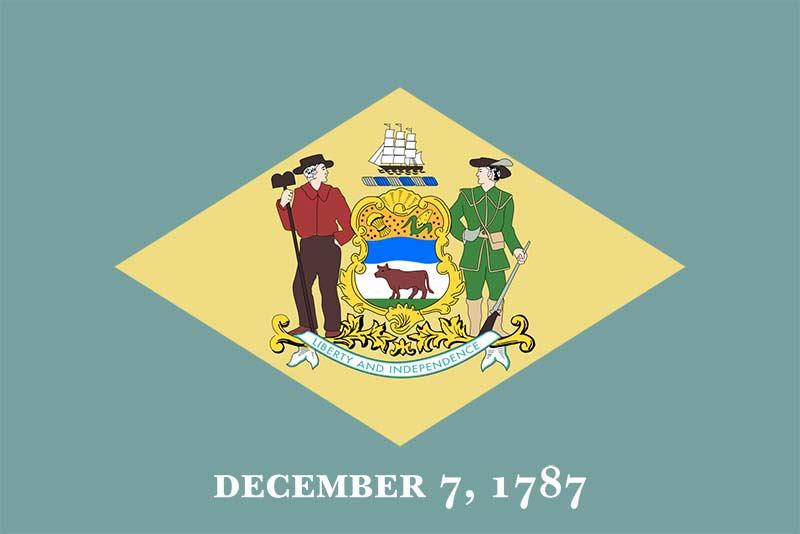 Delaware Online Casinos and Slots