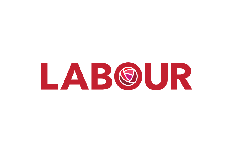 The Labour Party of Ireland