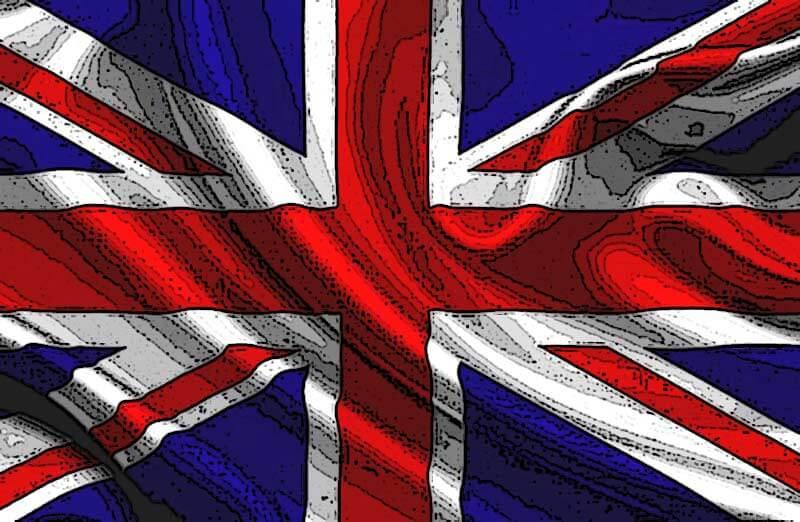 United Kingdom Gambling Industry