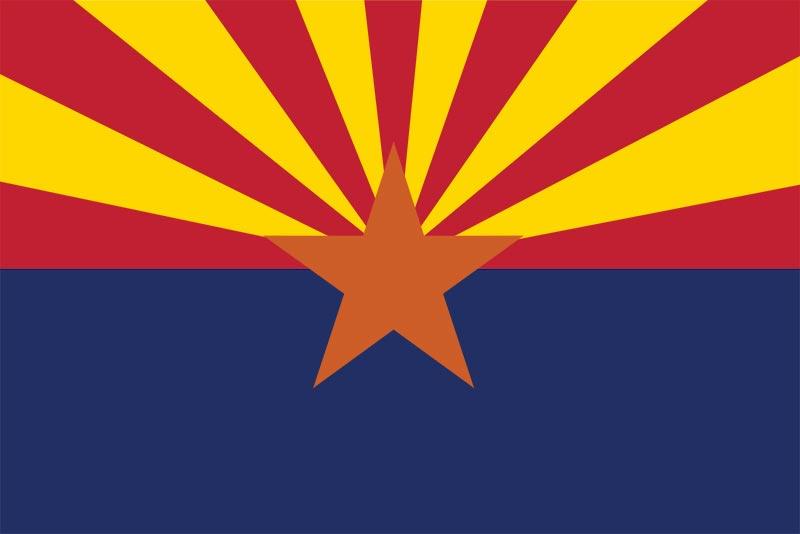 Arizona gambling bill