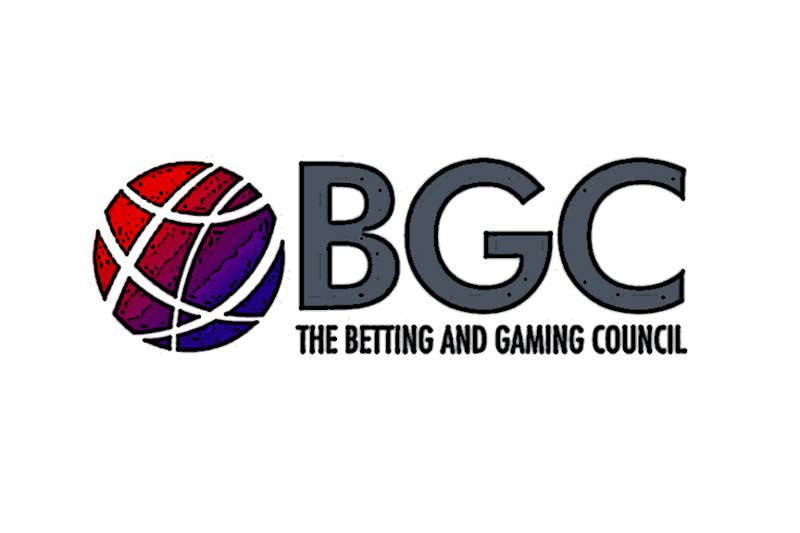 The Betting and Gaming Council, UK