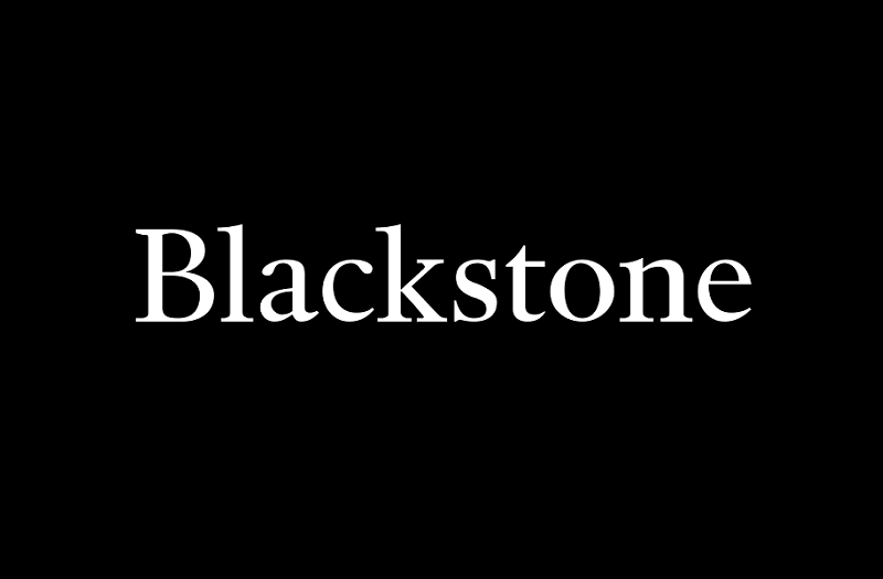 The Blackstone Group proposes buyout of Crown Resorts