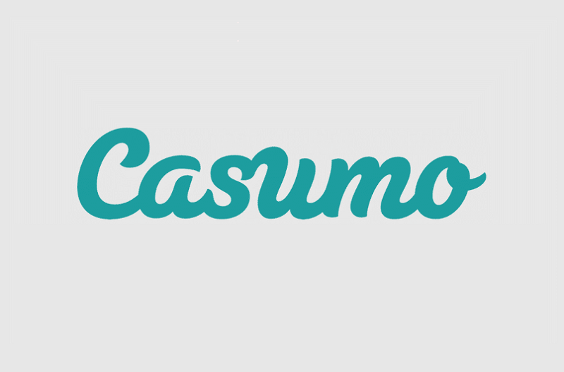 Casumo fined by UKGC