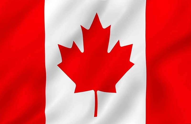 Canadian Casinos affected by Covid 19