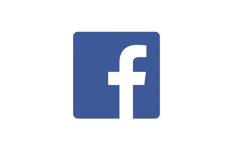 Facebook sued by King's Casino in the Czech republic.