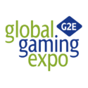 Global Gaming Expo (G2E)