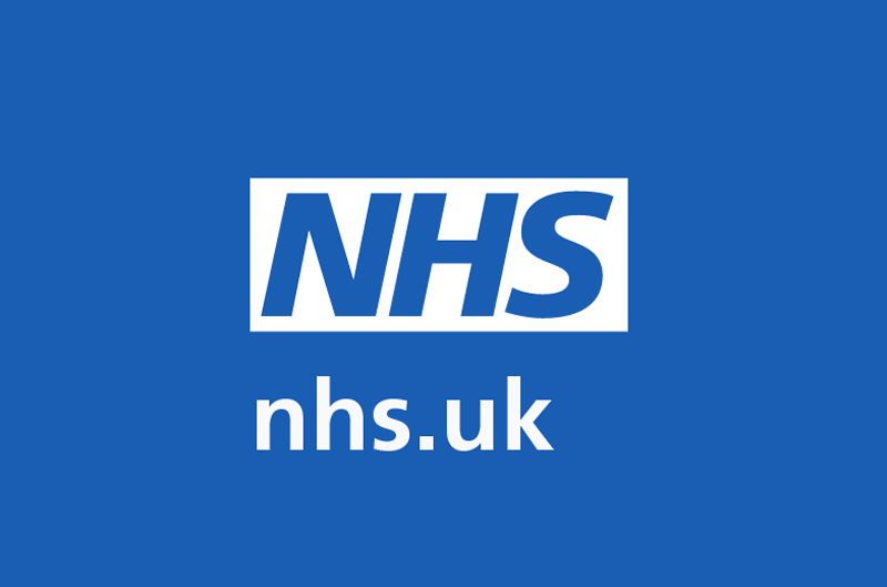 National Health Service (NHS) of the United Kingdom