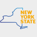 New york state budget